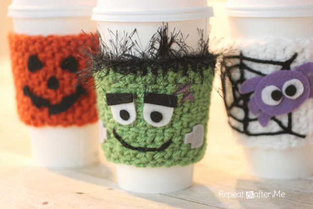 HalloweenCozy1