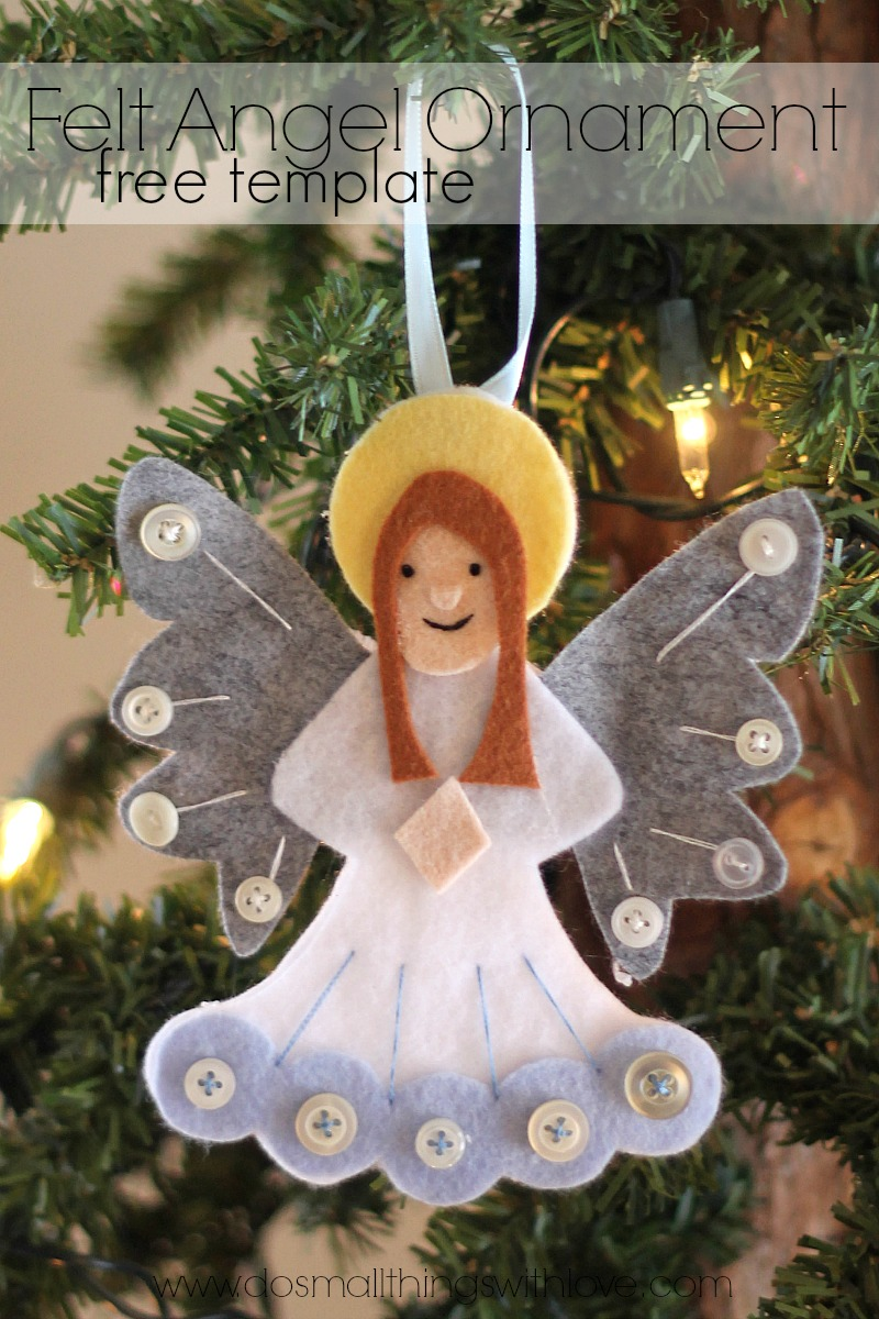 felt-angel-ornament-with-free-template