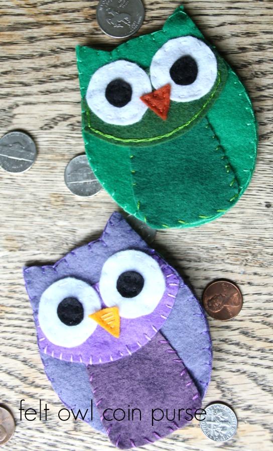 felt-owl-coin-purse-ll