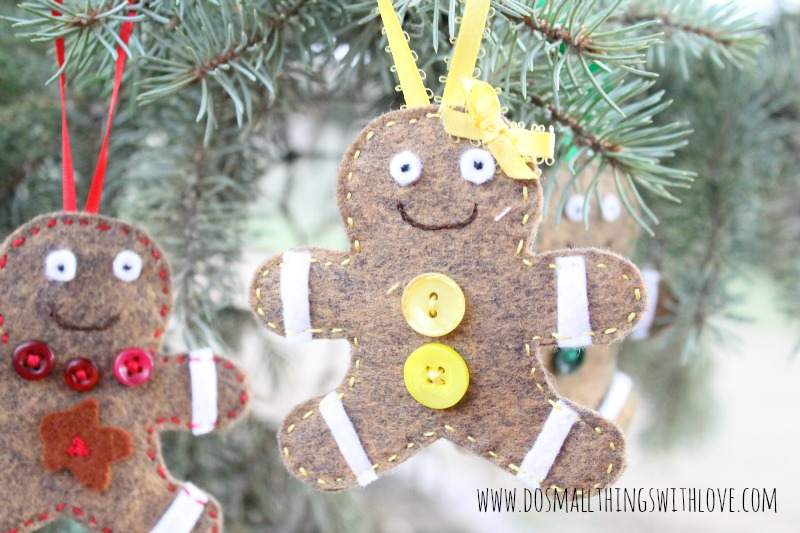 gingerbread-christmas-ornament
