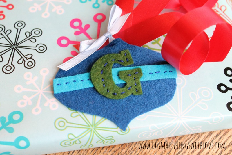 ornament-shaped-felt-gift-tag-2