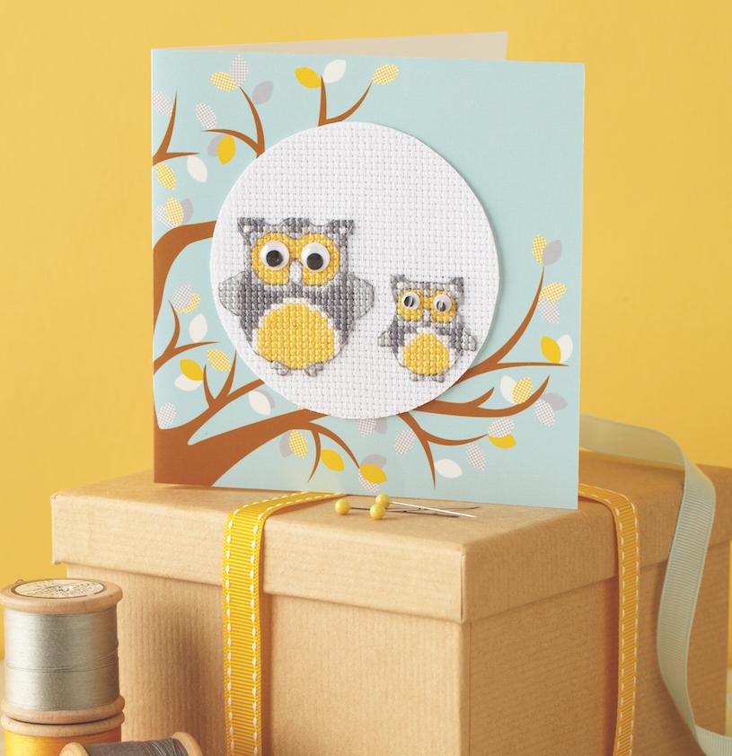 owl-card