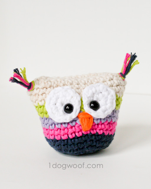 owl_pouch-1-4