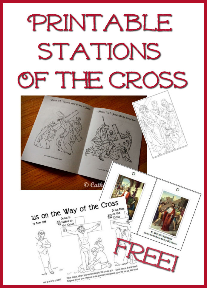 printable-stations-of-the-cross-for-free1