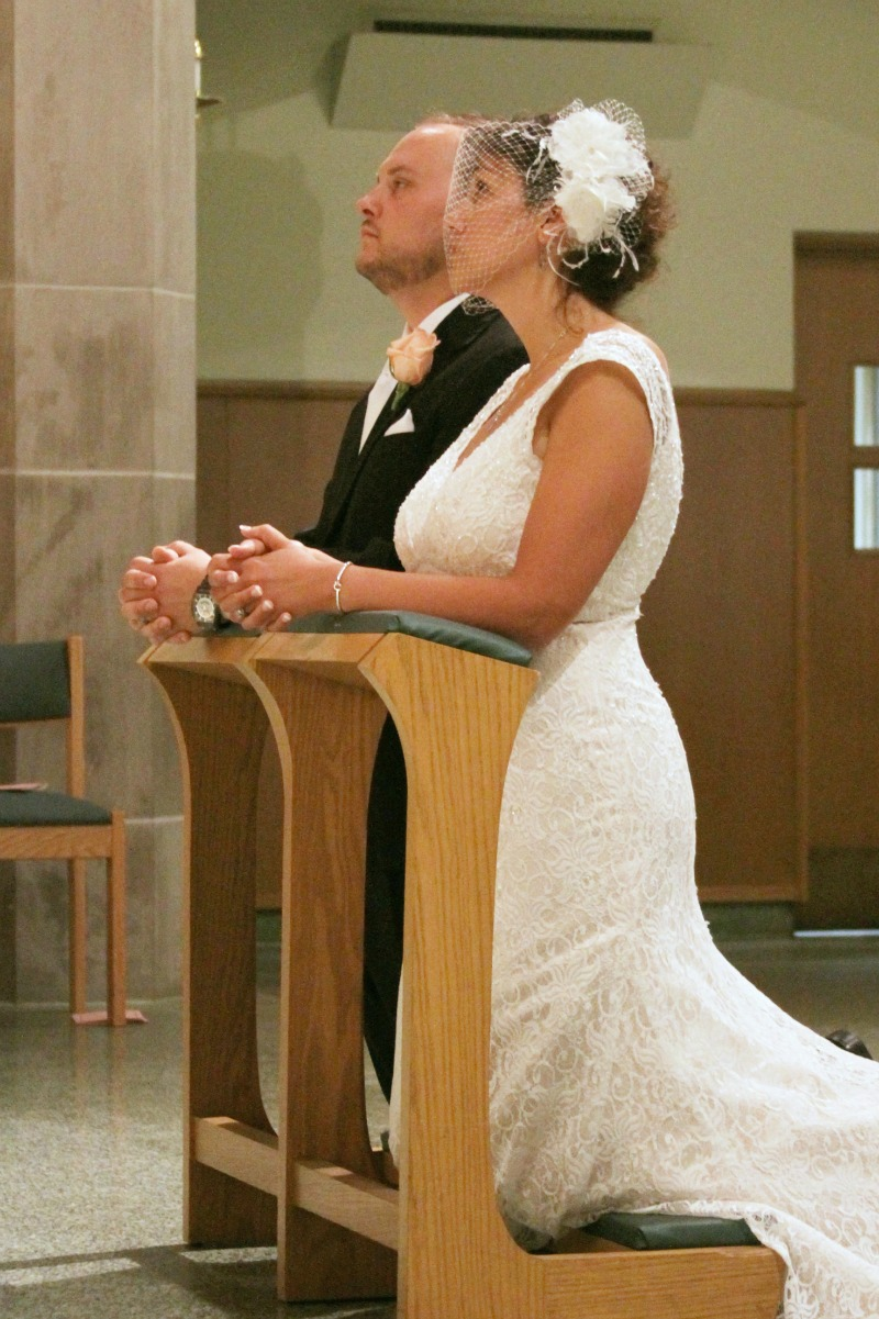 why waiting for marriage is awesome