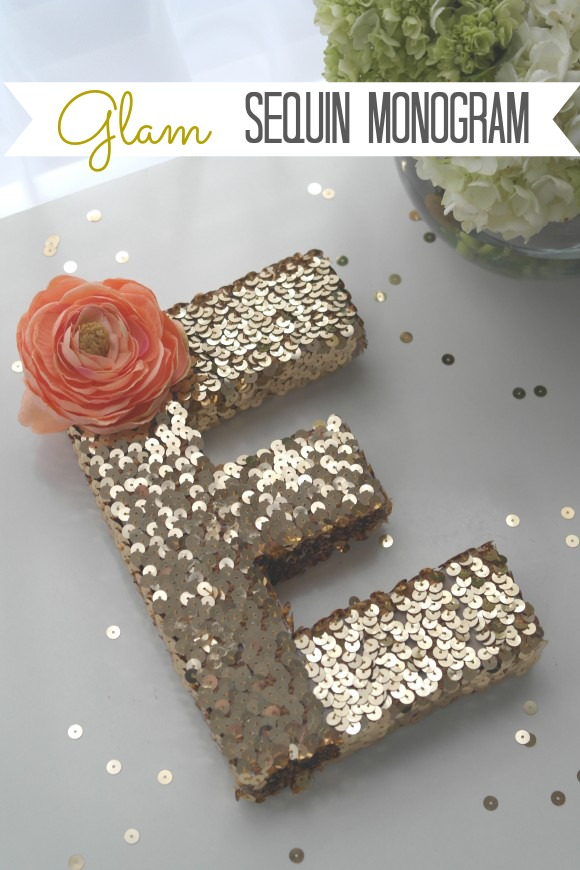 glam-sequin-monogram-letter-diy.jpg