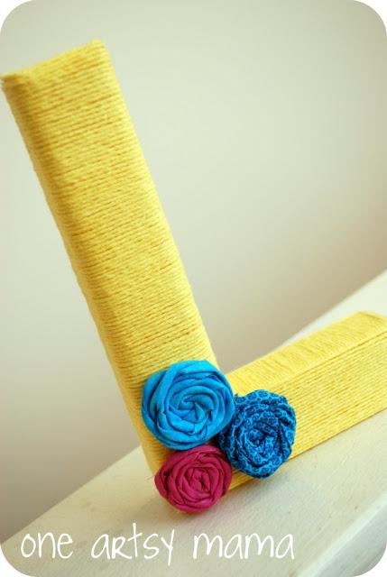 yarn L small1