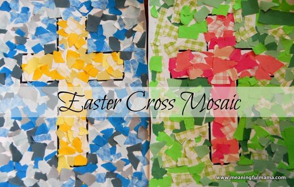 1-cross-mosaic-kids-craft-041