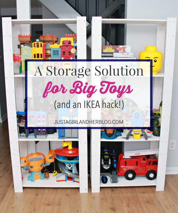 A-Storage-Solution-for-Big-Toys-and-an-IKEA-Hack-570x680