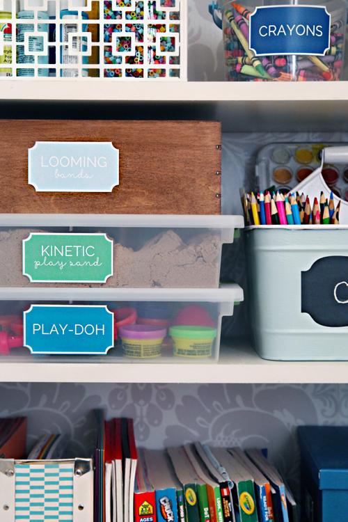 Organized_Kids_Craft_Cabinet_19