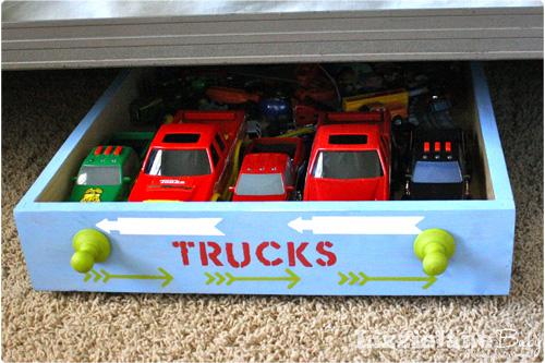 Toy+Storage+7