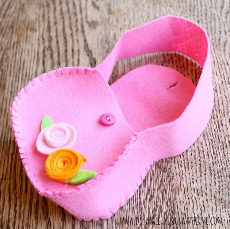 felt-play-purse-with-template