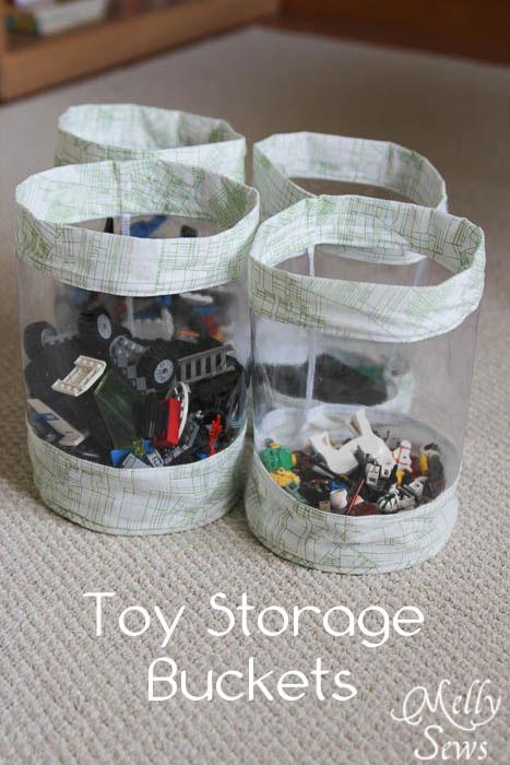 lego-buckets