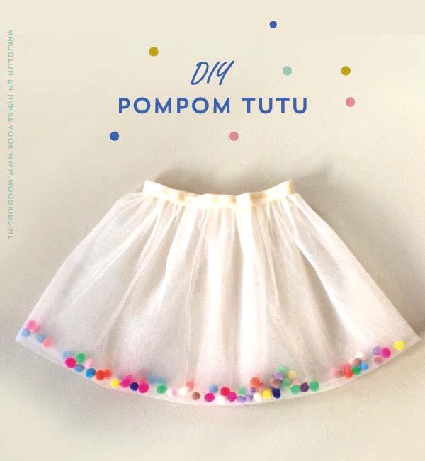 pompom-tutu-maken-rok-van-tule2