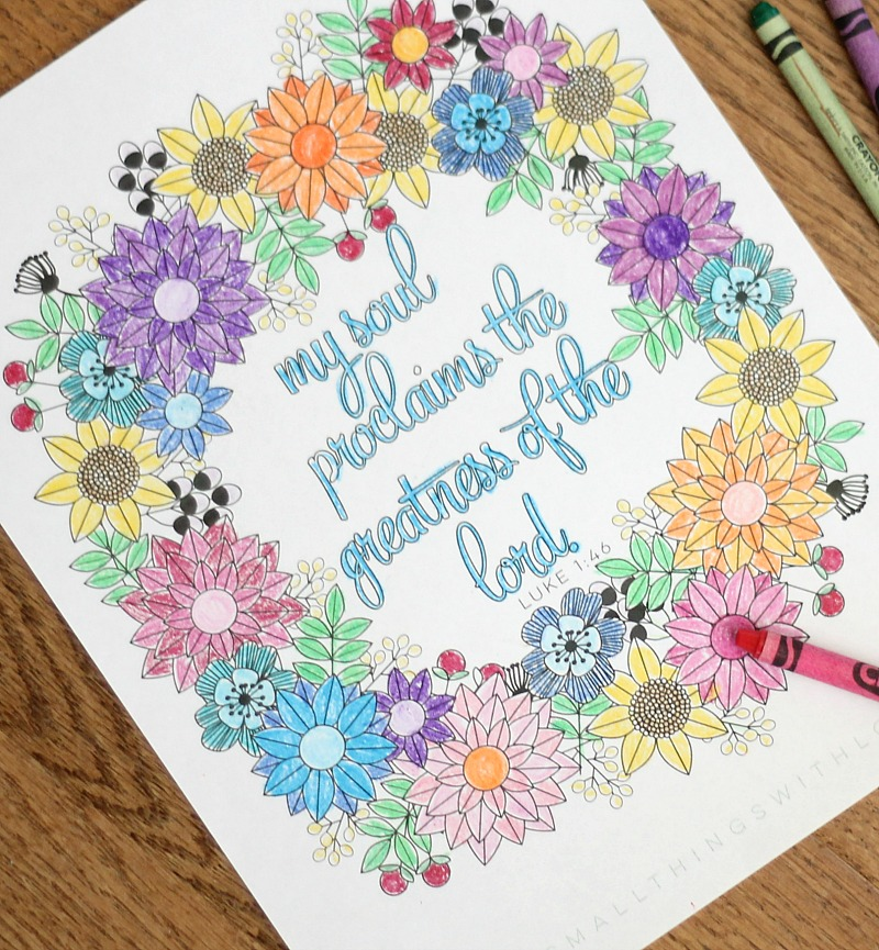 magnificat-catholic-mom-coloring-page