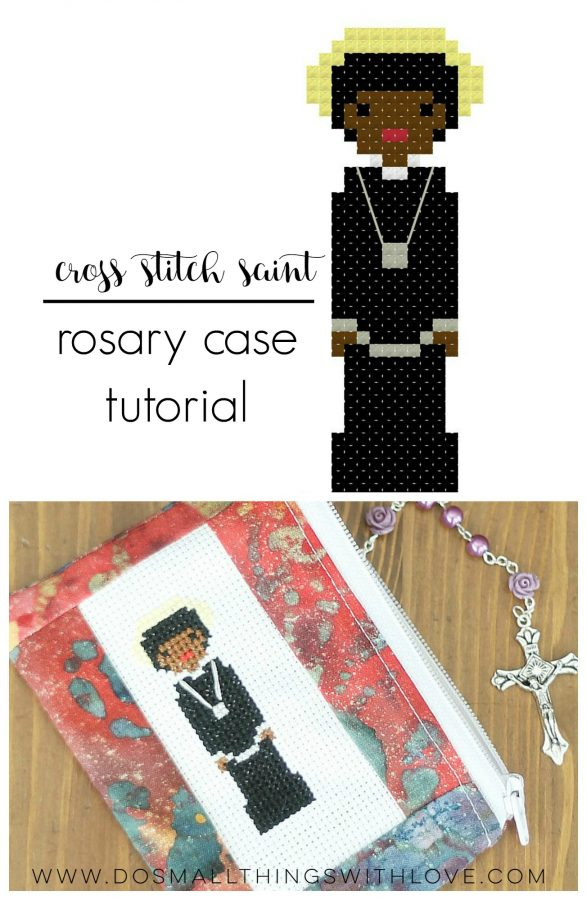 rosary-case-tutorial-for-saint-patterns