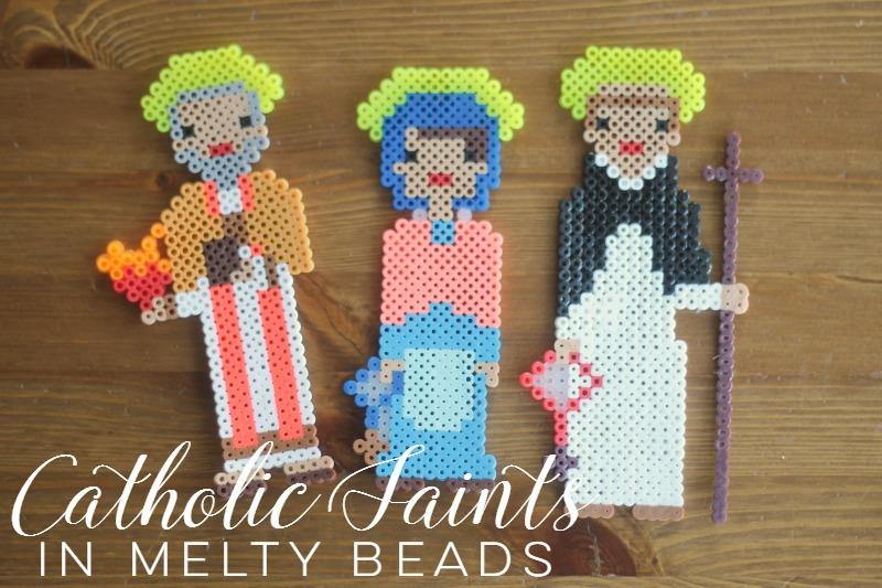 the-catholic-saints-in-perler-beads