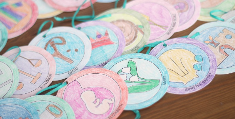 jesse-tree-ornaments-to-print-and-color