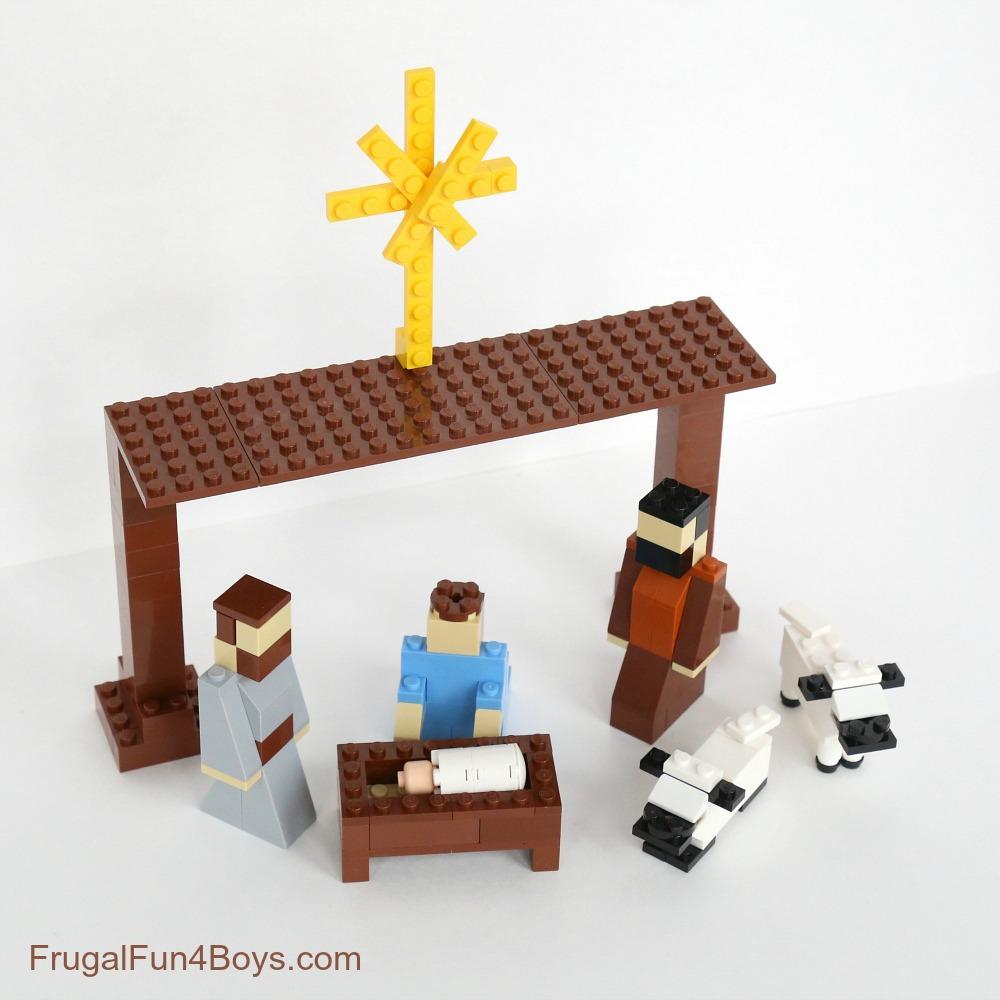 lego-nativity-2-edited1