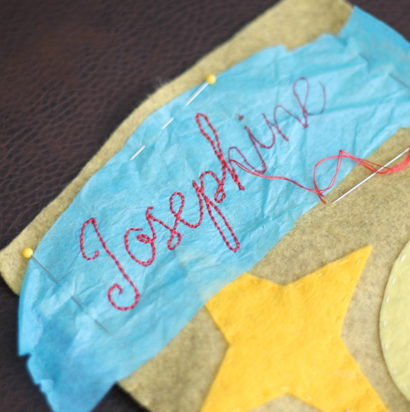 how-to-add-embroidered-name-to-stocking