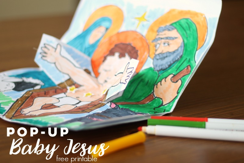 pop-up-baby-jesus-free-printable
